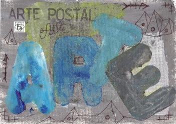 postales-desde-el-limbo-arte-3-mixta-s-tarjeton-18-x-12-c-m-ano-21-8-2016
